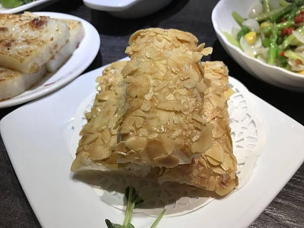 西杏明蝦捲130
