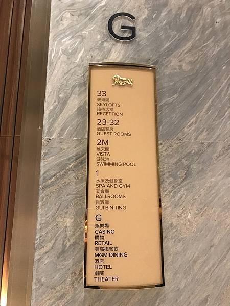 yHI7CuJfQ46NizHE8vQncw.jpg