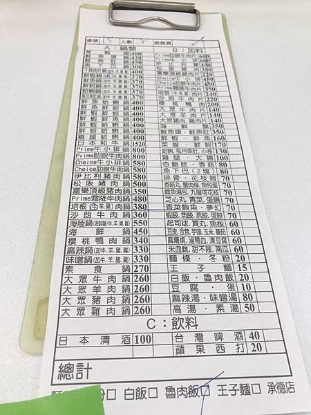 80C5829F-2B21-4D6E-BED1-A8679CCAEE90_1_201_a.jpeg