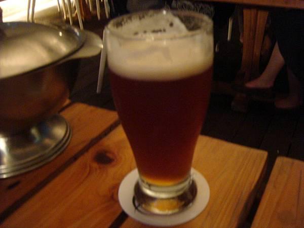 蘇格蘭愛爾蘭啤酒