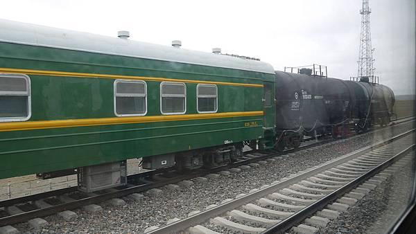 P1160495.JPG