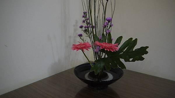 P1060018.JPG