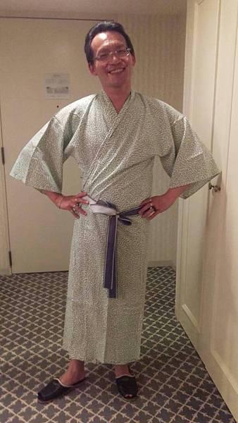 日本浴衣2.jpg