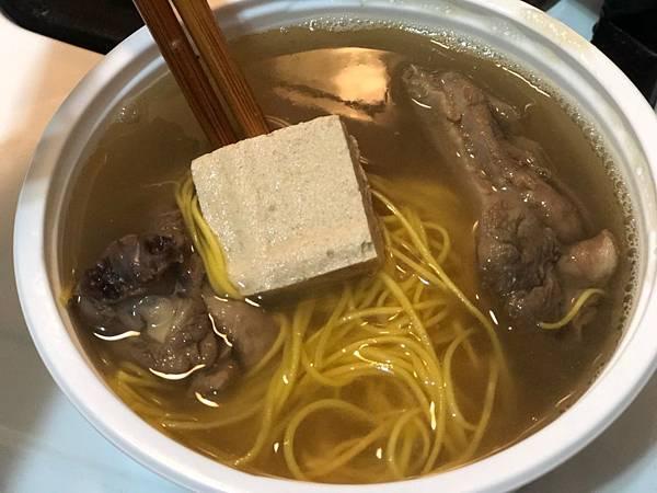 帝王食補薑母鴨_190217_0025.jpg