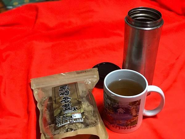 黑糖老薑茶_191210_0001.jpg