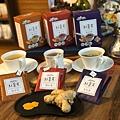 三種茶一起來_200101_0007.jpg