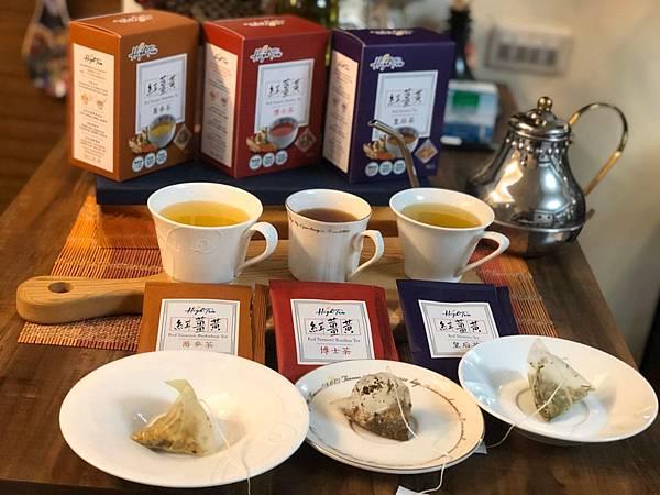 三種茶一起來_200101_0017.jpg
