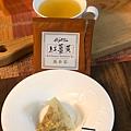 三種茶一起來_200101_0024.jpg