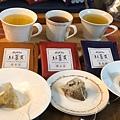三種茶一起來_200101_0016.jpg