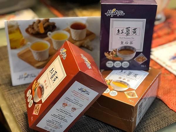 茶茶_200101_0001.jpg