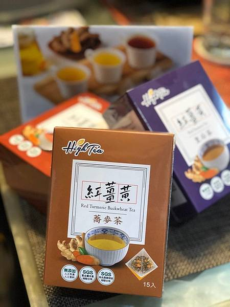 茶茶_200101_0004.jpg