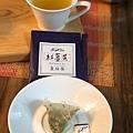 三種茶一起來_200101_0022.jpg