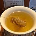 茶茶_200101_0020.jpg