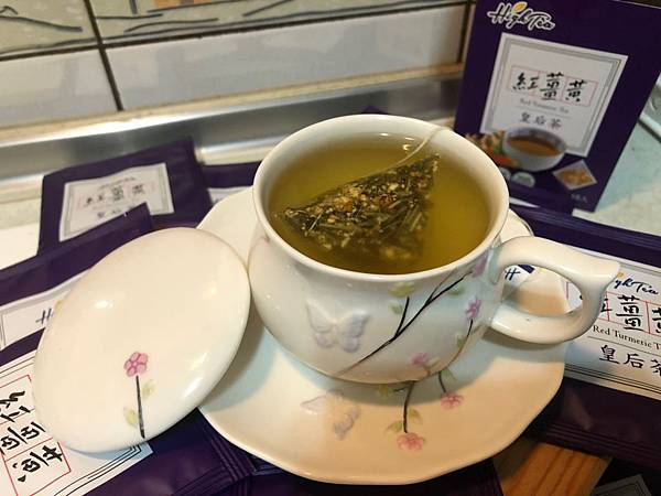 茶茶_200101_0028.jpg