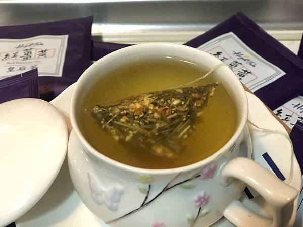 茶茶_200101_0029.jpg