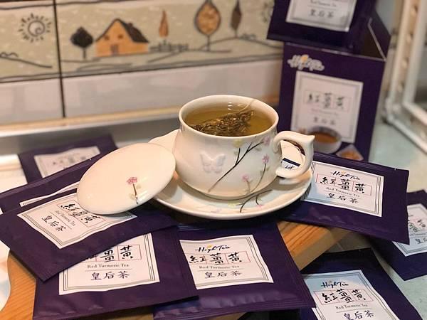 茶茶_200101_0026.jpg