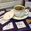 茶茶_200101_0032.jpg