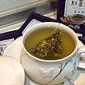 茶茶_200101_0031.jpg
