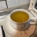 茶茶_200101_0039.jpg