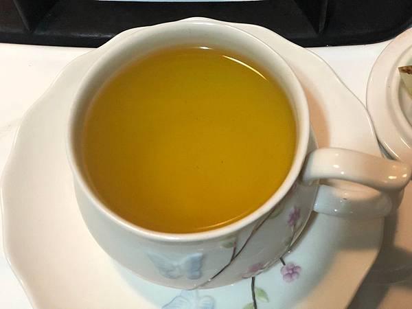 茶茶_200101_0036.jpg