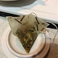 茶茶_200101_0038.jpg