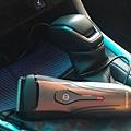 水洗和USB_200121_0006.jpg