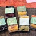 蔬菜🥬日記_200314_0008.jpg