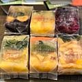 蔬菜🥬日記_200314_0012.jpg