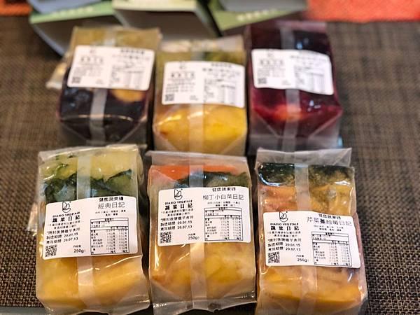 蔬菜🥬日記_200314_0013.jpg