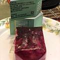 蔬菜🥬日記_200314_0020.jpg