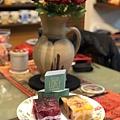蔬菜🥬日記_200314_0016.jpg