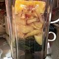 蔬菜🥬日記_200314_0031.jpg