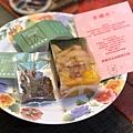蔬菜🥬日記_200314_0026.jpg