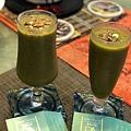 蔬菜🥬日記_200314_0044.jpg