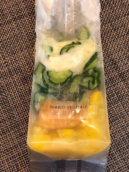 蔬菜🥬日記_200314_0070.jpg