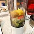 蔬菜🥬日記_200314_0098.jpg