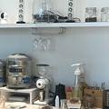 Nous cafe_200818_19.jpg