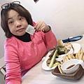 S__24543239.jpg