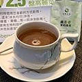 粉末的綠茶🍵_210504_19.jpg