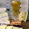 粉末的綠茶🍵_210504_7.jpg
