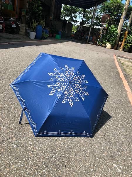 1080大洋的三折傘啊!_210610_1.jpg