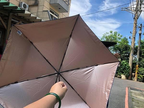 1080大洋的三折傘啊!_210610_0.jpg