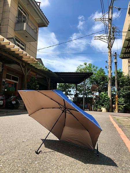 1080大洋的三折傘啊!_210610_2.jpg
