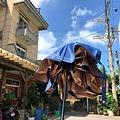1080大洋的三折傘啊!_210610_5.jpg