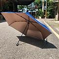 1080大洋的三折傘啊!_210610_3.jpg
