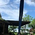 1080大洋的三折傘啊!_210610_7.jpg