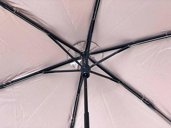 1080大洋的三折傘啊!_210610_20.jpg