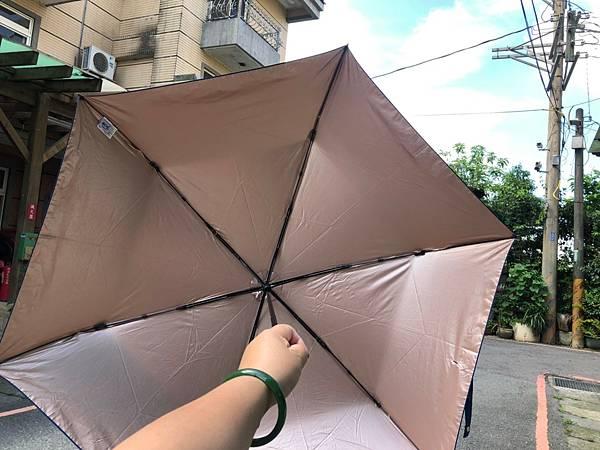 1080大洋的三折傘啊!_210610_18.jpg
