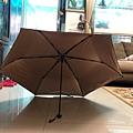 1080大洋的三折傘啊!_210610_23.jpg