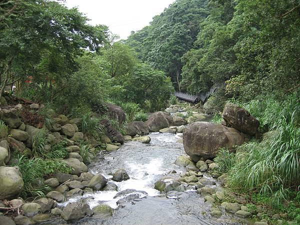 11蓬萊溪(旁邊是觀魚步道).jpg